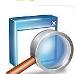 喜刷刷网页自动刷新软件