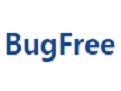 bugfree