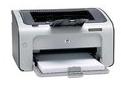 佳能canon e510打印机驱动