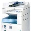 理光1812l打印机驱动
