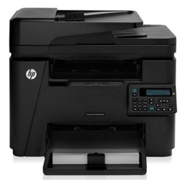 惠普m226dw打印机驱动