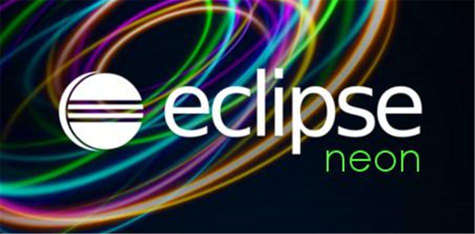Eclipse教程专区
