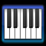 MIDI Player(MIDI音乐播放器)