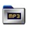 wav转mp3格式转换器