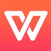 WPS Office 2017个人版