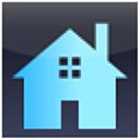 DreamPlan(房屋设计软件)