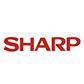 SHARP夏普AR-4818S/4821D多功能一体机驱动