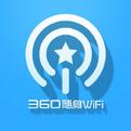 360随身WiFi