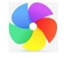 360极速浏览器 for MAC