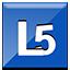 立刻国际物流管理系统L5