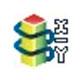 台达PLC编程软件(Delta WPLSoft)
