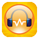 千千静听播放器下载(千千静听官方下载)V7.0.4免费版