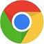 谷歌浏览器(Google Chrome)