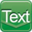 4Easysoft PDF to Text Converter