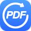 知意PDF转换器