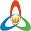 名易CRM客户关系管理平台