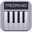 wispow freepiano2