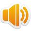 浮云音频降噪软件