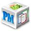 丹青文件管理系统