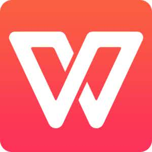 WPS Office 2016个人版