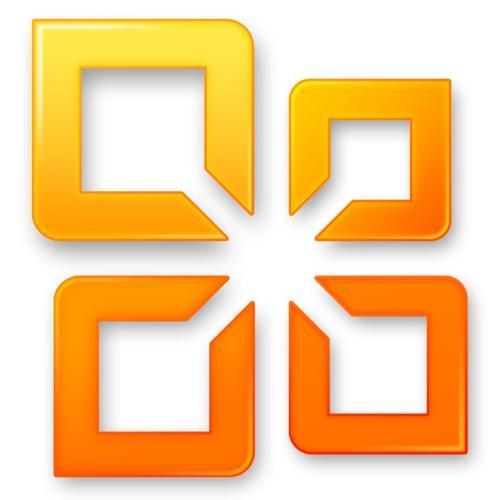 Office2003跟Office2007版本兼容包 官方版