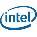 Intel INF芯片组驱动