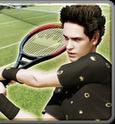 虚拟网球4中文版