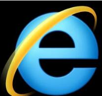 Internet Explorer 8 (IE8中文版) 64位