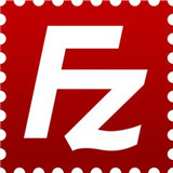 FileZilla For Linux
