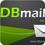 遥志邮件服务器