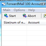 ForwardMail