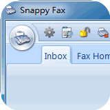 Snappy Fax Lite