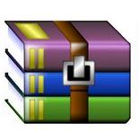 灵动软件工具包