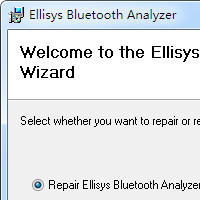Ellisys Bluetooth Explorer 400