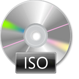 DVD CD Data Burner 2005