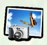 图片压缩缩放处理工具
